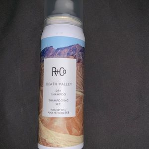Other - R+Co Dry Shampoo